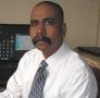 Karthikeyan Renganathan (Tamil writer)