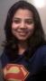 Ruchi Jha (English to Hindi translator)
