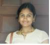 Lasya (English to Telugu translator)