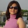 Aditi Pathak (English to Hindi translator)