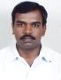 Deepak M (English to Kannada translator)
