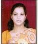 Shalini Gangwar (English to Hindi translator)