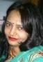 Rashmi Sharma (English to Hindi Translator)