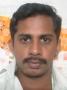 Smithesh S (English to Malayalam Translator)