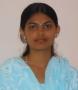 Poornima Hegde (English to Kannada Translator)