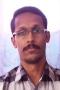 Viji joseph (English to Malayalam Tanslator)