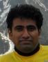 Sopeti (English to Telugu Translator)