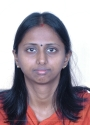 Nithya Devi M. (English to Tamil translator)