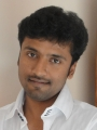 Ashok C. R. (English to Tamil translator)